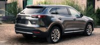 Mazda cx9 Open Indent 2017 (mazda-cx-9-2016-rear-angle-view.jpg)