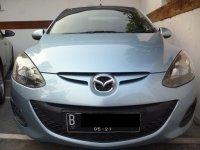 New Mazda 2 AT km70rb antik Langka (m21.jpg)