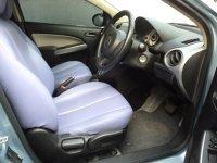New Mazda 2 AT km70rb antik Langka (m24.jpg)