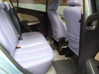 New Mazda 2 AT km70rb antik Langka (m25.jpg)