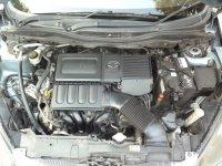 New Mazda 2 AT km70rb antik Langka (m27.jpg)
