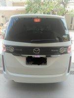 Mazda: Jual Maza Biante 2012/2013 utk pemakai (2017-08-27_14.37.16.jpg)