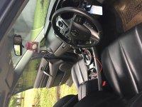 CX-7: Mazda cx7 R 2010 mulus dijual (IMG_6611.JPG)