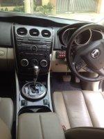 FS Mazda CX-7 AT 2010 (IMG-20170911-WA0027.jpg)