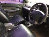 Dijual Mazda Lantis 323 tahun 1995 (IMG_0019.JPG)