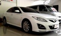 Mazda 6 sedan 2500cc At (wammn1[1].jpg)