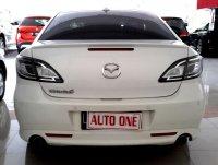 Mazda 6 sedan 2500cc At (wavv51[1].jpg)