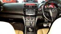 Mazda 6 sedan 2500cc At (wahyw12[1].jpg)