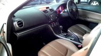 Mazda 6 sedan 2500cc At (wazse2[1].jpg)