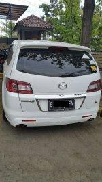Mazda 8 Putih Mulus Terawat Bergaya (Mazda2.jpeg)