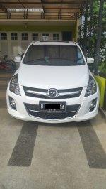 Mazda 8 Putih Mulus Terawat Bergaya (Mazda3.jpeg)