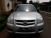 BT-50: Mazda Bt 50 4x4 Double cabin diesel 2.5cc Th.2011 manual (1.jpg)