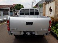 BT-50: Mazda Bt 50 4x4 Double cabin diesel 2.5cc Th.2011 manual (4.jpg)