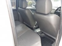 BT-50: Mazda Bt 50 4x4 Double cabin diesel 2.5cc Th.2011 manual (8.jpg)