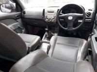 BT-50: Mazda Bt 50 4x4 Double cabin diesel 2.5cc Th.2011 manual (9.jpg)