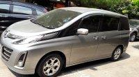 Jual Mazda Biante: mobil kondisi bagus seperti baru