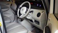 Mazda Biante: mobil kondisi bagus seperti baru (20170925_094214.jpg)