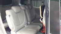 Mazda Biante: mobil kondisi bagus seperti baru (20170925_093922.jpg)