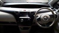Mazda Biante: mobil kondisi bagus seperti baru (20170925_093954.jpg)