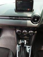 Mazda 2 GT Tahun 2015 Pemakian 2016 KM 16 Ribu (IMG20170925130348.jpg)