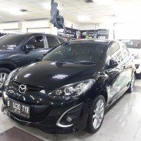 Mazda 2/R thn 2013 At (20171028_101130.jpg)
