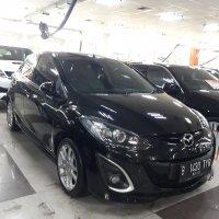 Mazda 2/R thn 2013 At (20171028_101142.jpg)