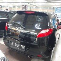 Mazda 2/R thn 2013 At (20171028_101155.jpg)