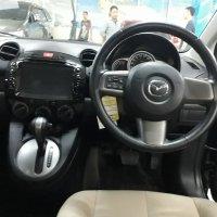 Mazda 2/R thn 2013 At (20171028_101229.jpg)