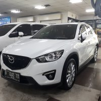 CX-5: Mazda Cx5-GT thn 2014 2.5 At (20171031_110628.jpg)