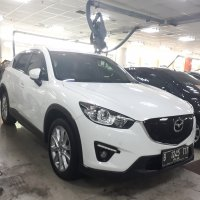 CX-5: Mazda Cx5-GT thn 2014 2.5 At (20171031_110641.jpg)