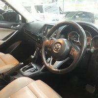 CX-5: Mazda Cx5-GT thn 2014 2.5 At (20171031_110657.jpg)