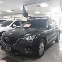 CX-5: Mazda Cx5 Touring 2013 2.5 At (15096104589981278364033.jpg)