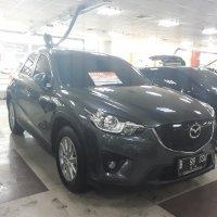 CX-5: Mazda Cx5 Touring 2013 2.5 At (1509610503943482450158.jpg)