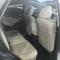 CX-5: Mazda Cx5 Touring 2013 2.5 At (1509610639629-97920002.jpg)