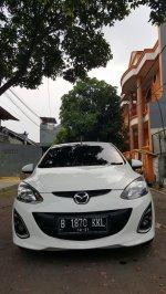 Mazda 2 R HB 2011 ( NEGO ) (20171102_152515-2241x3984.jpg)