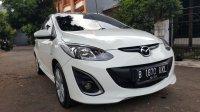 Mazda 2 R HB 2011 ( NEGO ) (20171102_152538-3984x2241.jpg)