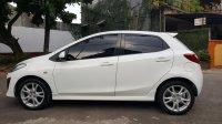 Mazda 2 R HB 2011 ( NEGO ) (20171102_152702-4780x2689-3585x2017.jpg)