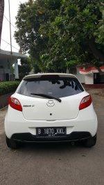 Mazda 2 R HB 2011 ( NEGO ) (20171102_152737-2689x4780-2016x3584.jpg)