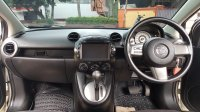 Mazda 2 R HB 2011 ( NEGO ) (20171102_152318-4780x2689-3585x2017.jpg)