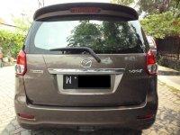 New Mazda VX-1 ERTIGA Manual km20rb Tgn pertama seperti baru (mv2.jpg)