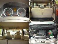New Mazda VX-1 ERTIGA Manual km20rb Tgn pertama seperti baru (mv8.jpg)
