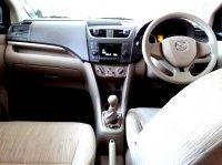 Mazda VX-1 MPV Manual transmisi (20171103_154707[1].jpg)