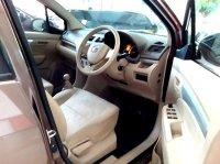 Mazda VX-1 MPV Manual transmisi (20171103_154724[1].jpg)