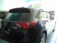 Dijual Mazda CX-5 2.5 Touring 2013 (MILIK PRIBADI) (mazda 1.jpg)