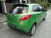 mazda 2 type s matic 2012 hijau (IMG-20171115-WA0004.jpg)