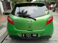 mazda 2 type s matic 2012 hijau (IMG-20171115-WA0008.jpg)