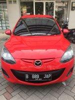 MOBIL MAZDA 2 2010 Merah 1.5 L AT MULUS TERAWAT (e80f898b-2c87-4779-972a-eb6a8d377911.jpeg)