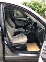 CX-5: Mazda CX5 2.5L AT 2013 grey (image5.JPG)