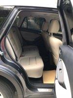 CX-5: Mazda CX5 2.5L AT 2013 grey (image6.JPG)
