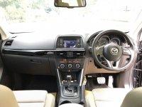 CX-5: Mazda CX5 2.5L AT 2013 grey (image7 (1).JPG)